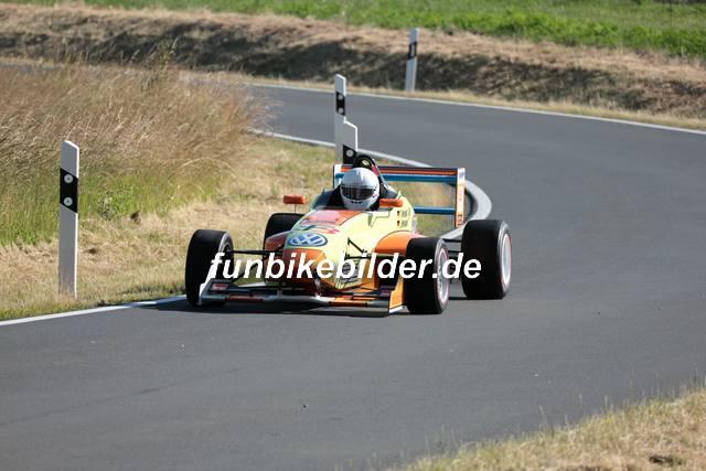 Ziegenrücker Bergrennen 2016 Bild_0218