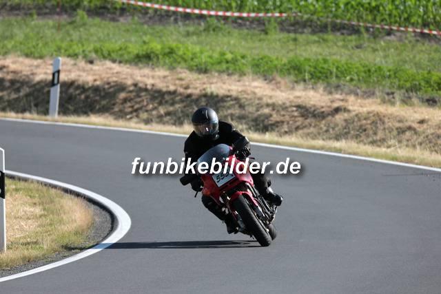 Ziegenrücker Bergrennen 2016 Bild_0221
