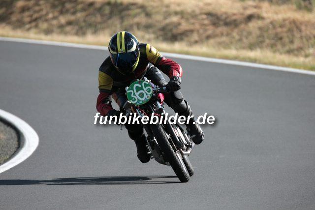 Ziegenrücker Bergrennen 2016 Bild_0237