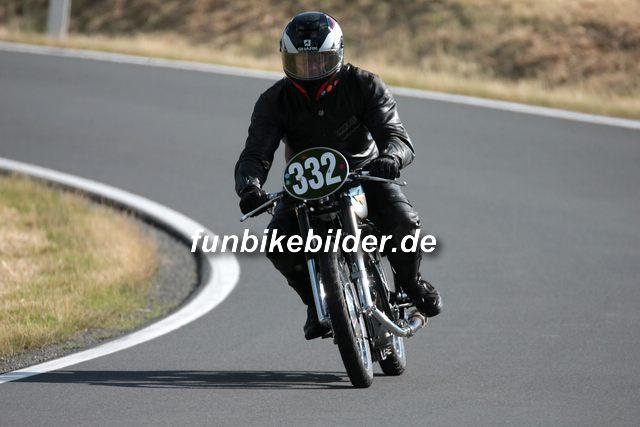 Ziegenrücker Bergrennen 2016 Bild_0242
