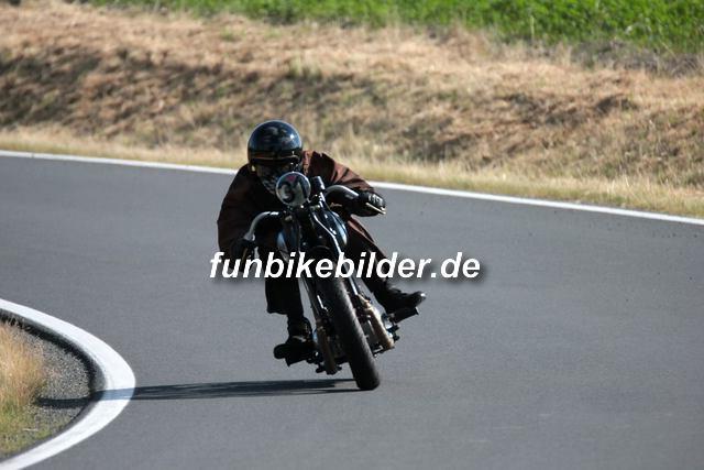 Ziegenrücker Bergrennen 2016 Bild_0246