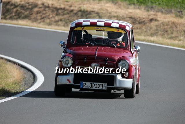 Ziegenrücker Bergrennen 2016 Bild_0252