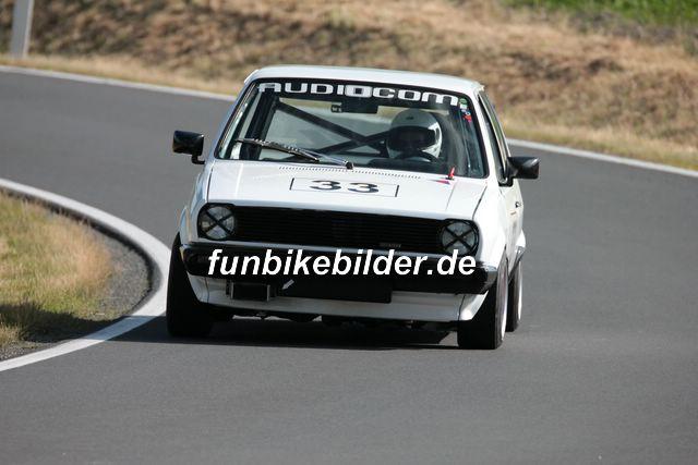 Ziegenrücker Bergrennen 2016 Bild_0253