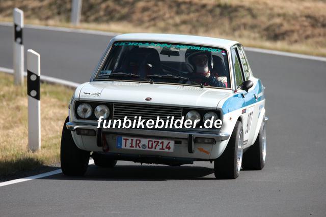 Ziegenrücker Bergrennen 2016 Bild_0256