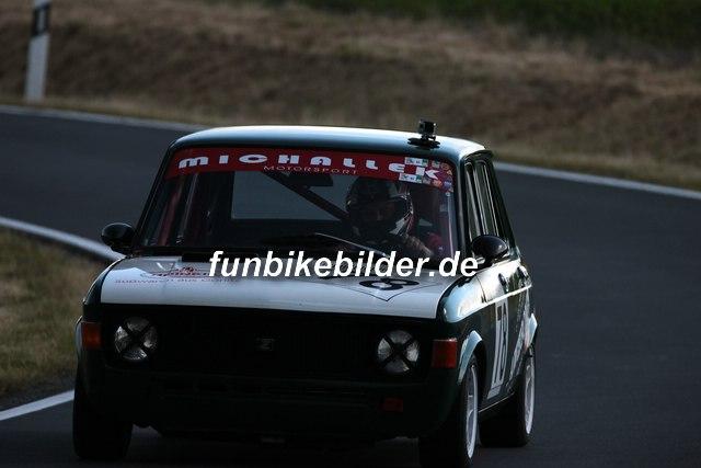 Ziegenrücker Bergrennen 2016 Bild_0265