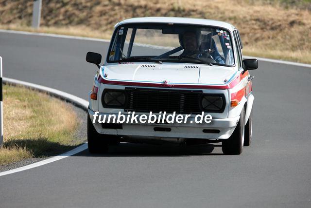 Ziegenrücker Bergrennen 2016 Bild_0267