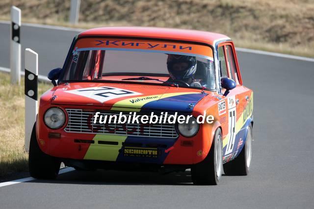 Ziegenrücker Bergrennen 2016 Bild_0271