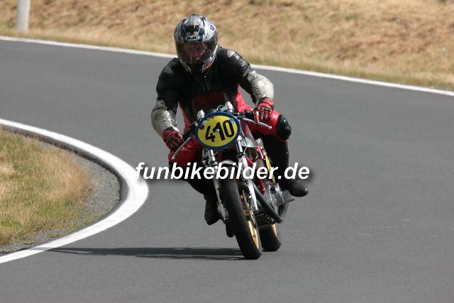 Ziegenrücker Bergrennen 2016 Bild_0289