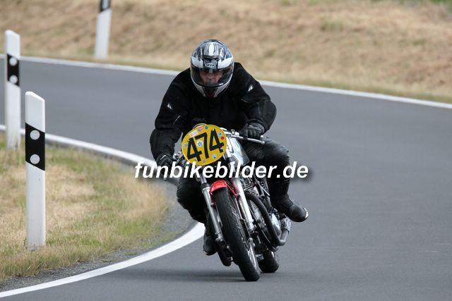 Ziegenrücker Bergrennen 2016 Bild_0294