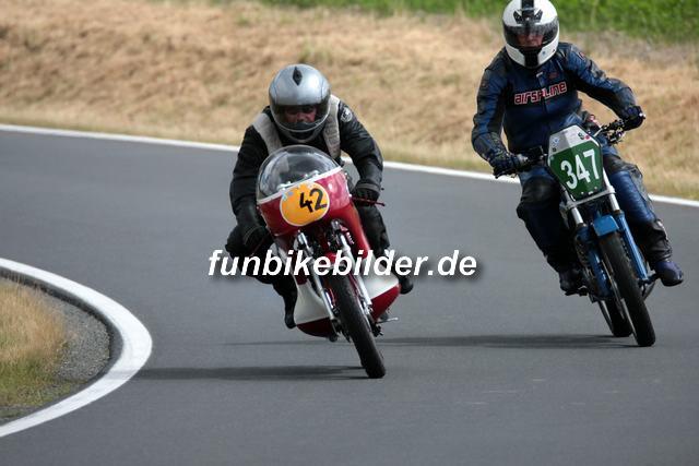 Ziegenrücker Bergrennen 2016 Bild_0299