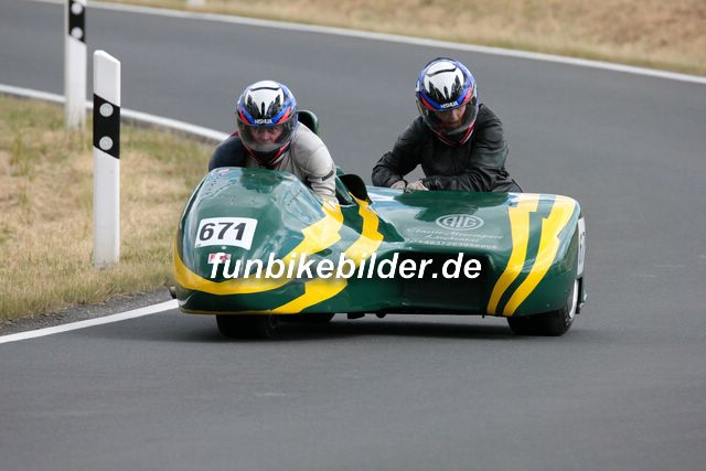 Ziegenrücker Bergrennen 2016 Bild_0302