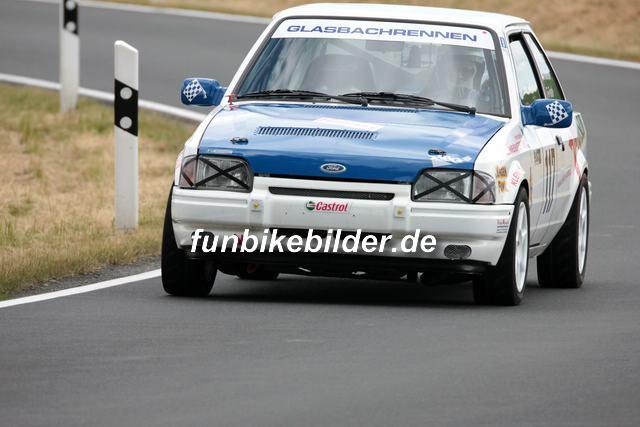 Ziegenrücker Bergrennen 2016 Bild_0306