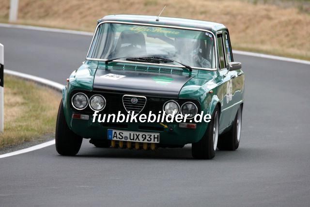 Ziegenrücker Bergrennen 2016 Bild_0308