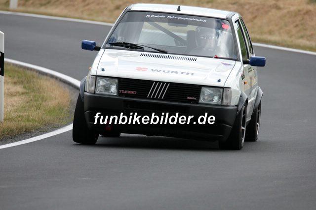 Ziegenrücker Bergrennen 2016 Bild_0315