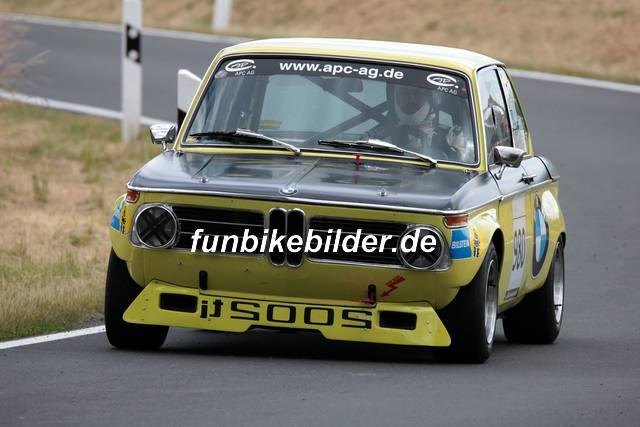 Ziegenrücker Bergrennen 2016 Bild_0332