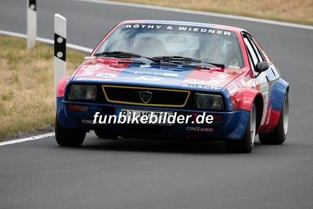 Ziegenrücker Bergrennen 2016 Bild_0334