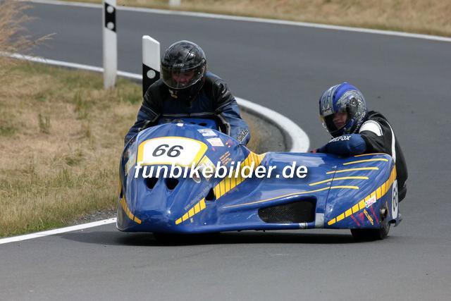 Ziegenrücker Bergrennen 2016 Bild_0349