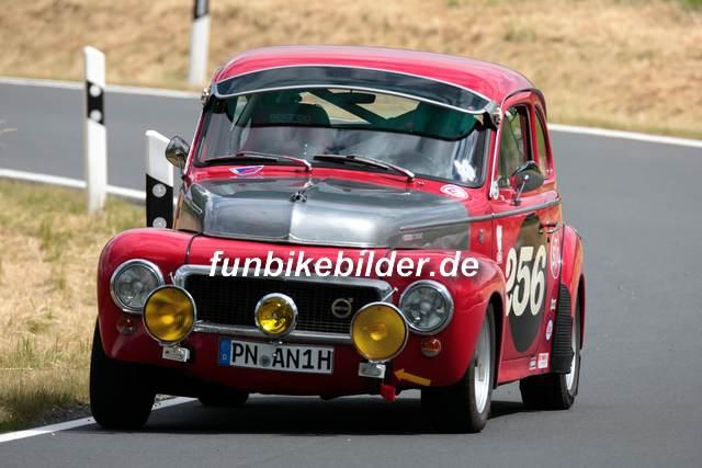 Ziegenrücker Bergrennen 2016 Bild_0350