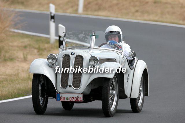 Ziegenrücker Bergrennen 2016 Bild_0356