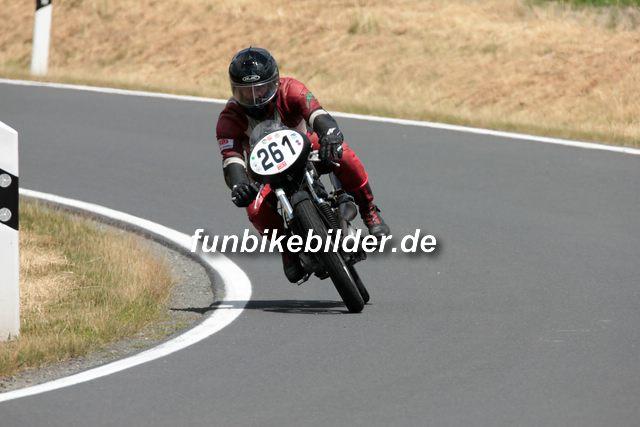 Ziegenrücker Bergrennen 2016 Bild_0362