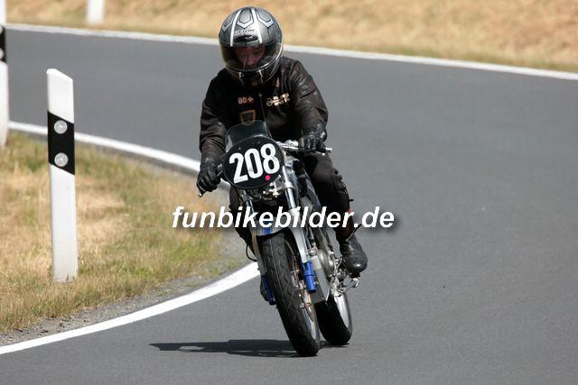 Ziegenrücker Bergrennen 2016 Bild_0363