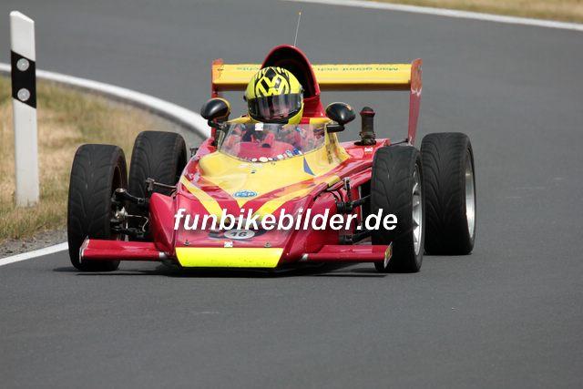 Ziegenrücker Bergrennen 2016 Bild_0374