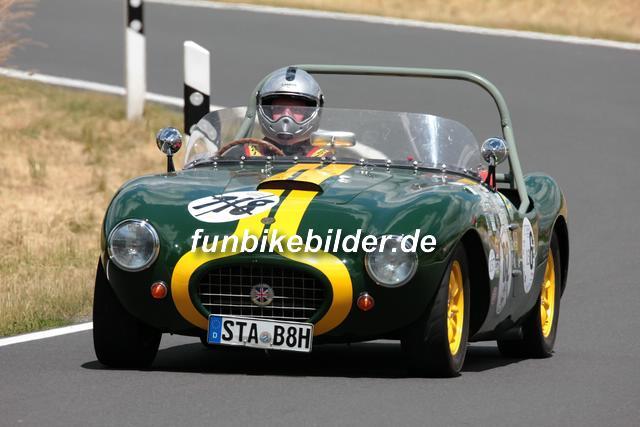 Ziegenrücker Bergrennen 2016 Bild_0396