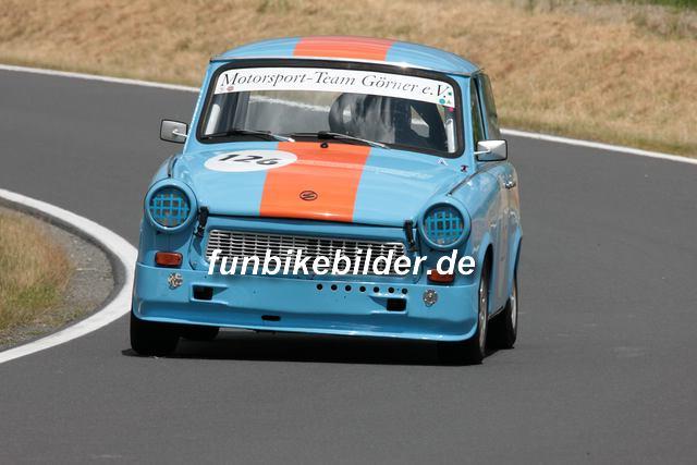 Ziegenrücker Bergrennen 2016 Bild_0406
