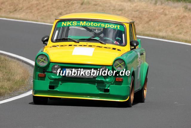 Ziegenrücker Bergrennen 2016 Bild_0407