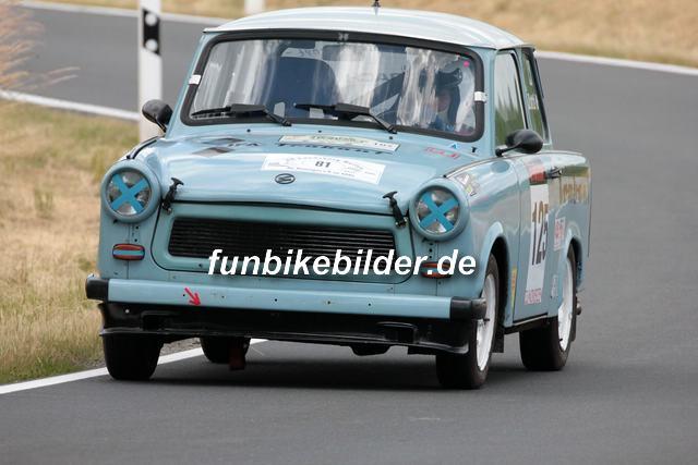 Ziegenrücker Bergrennen 2016 Bild_0410
