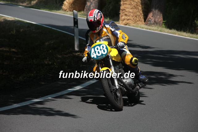 Ziegenrücker Bergrennen 2016 Bild_0420