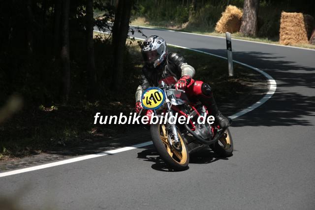 Ziegenrücker Bergrennen 2016 Bild_0422