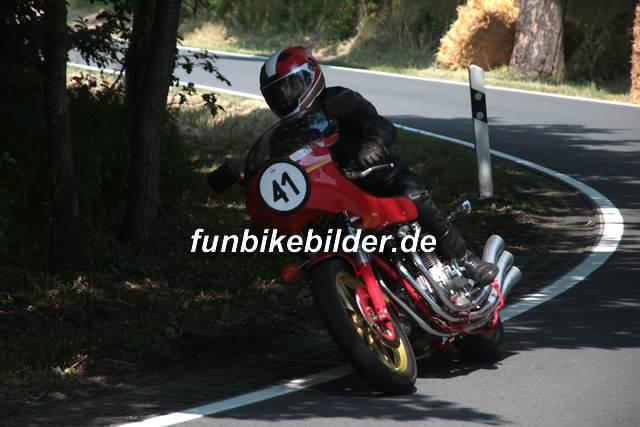 Ziegenrücker Bergrennen 2016 Bild_0425