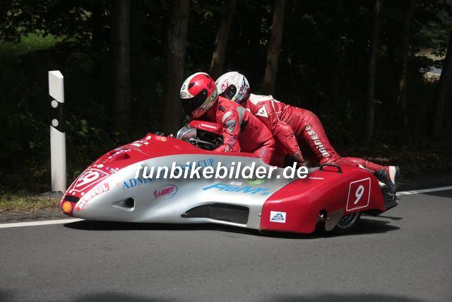 Ziegenrücker Bergrennen 2016 Bild_0431