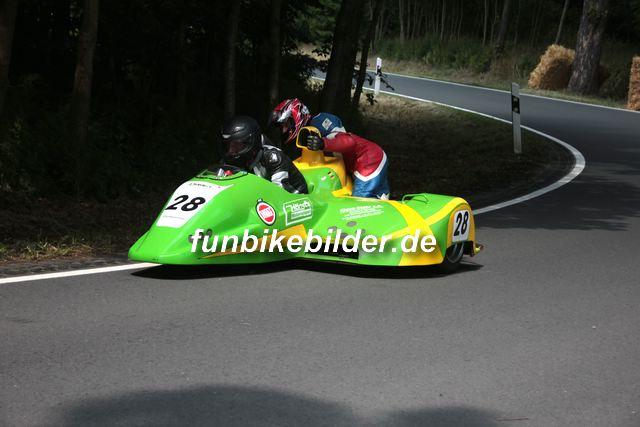 Ziegenrücker Bergrennen 2016 Bild_0433
