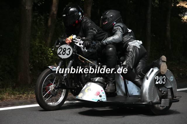 Ziegenrücker Bergrennen 2016 Bild_0435