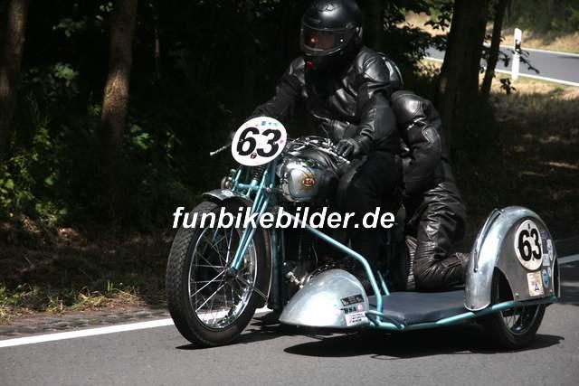 Ziegenrücker Bergrennen 2016 Bild_0437