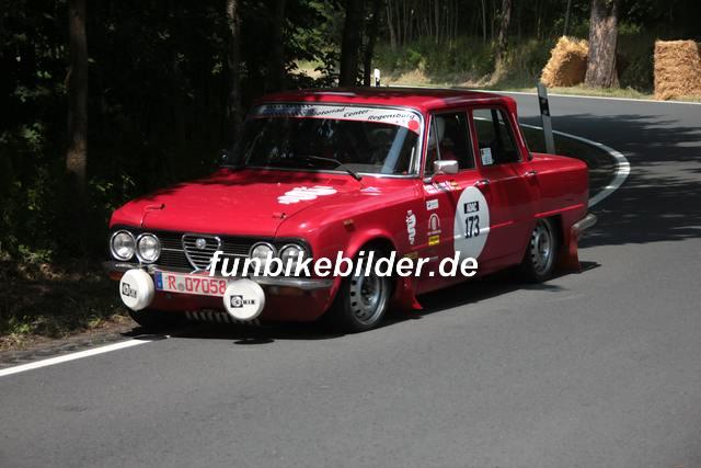 Ziegenrücker Bergrennen 2016 Bild_0442