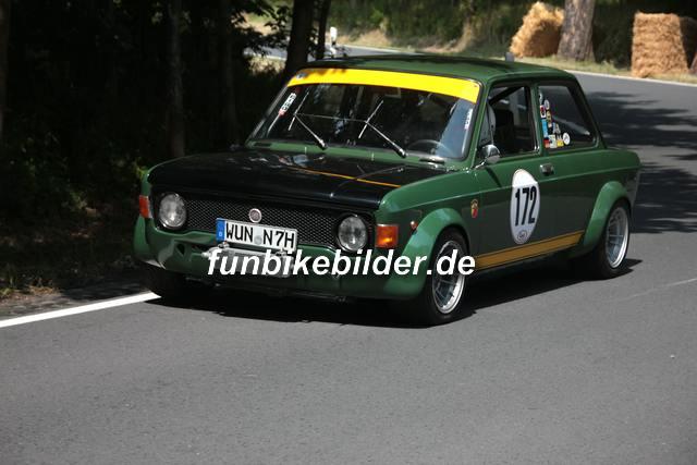 Ziegenrücker Bergrennen 2016 Bild_0445