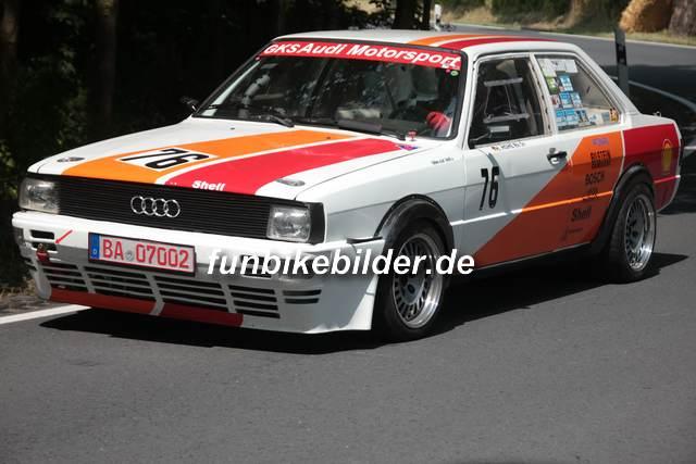 Ziegenrücker Bergrennen 2016 Bild_0448