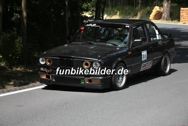 Ziegenrücker Bergrennen 2016 Bild_0452