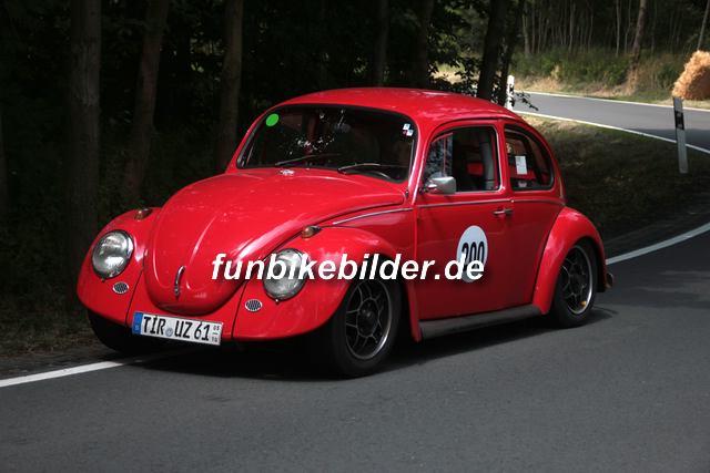 Ziegenrücker Bergrennen 2016 Bild_0456