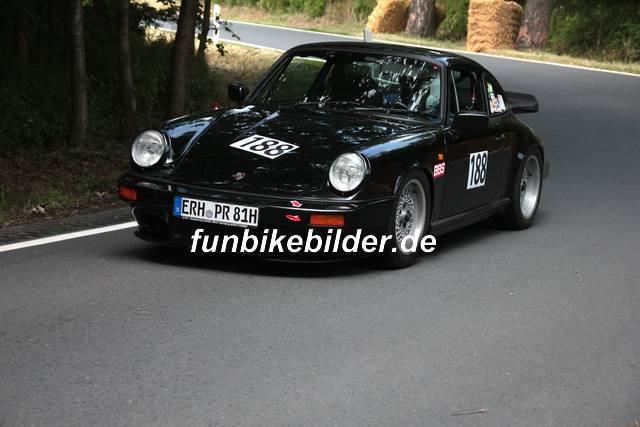Ziegenrücker Bergrennen 2016 Bild_0463