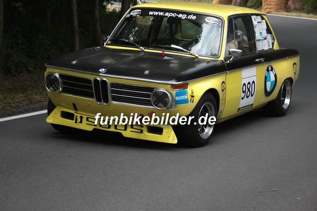 Ziegenrücker Bergrennen 2016 Bild_0465