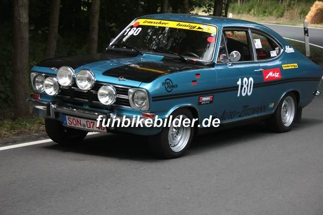 Ziegenrücker Bergrennen 2016 Bild_0471