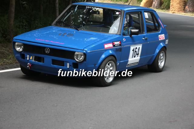 Ziegenrücker Bergrennen 2016 Bild_0472