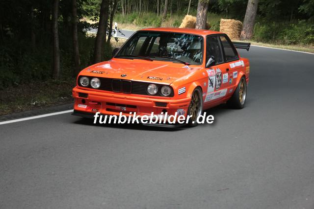 Ziegenrücker Bergrennen 2016 Bild_0473
