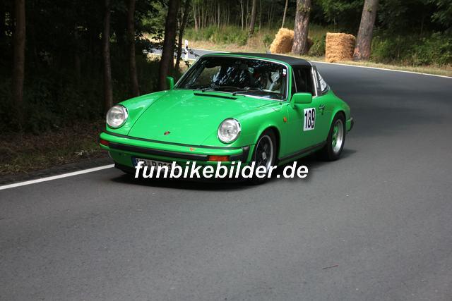 Ziegenrücker Bergrennen 2016 Bild_0477