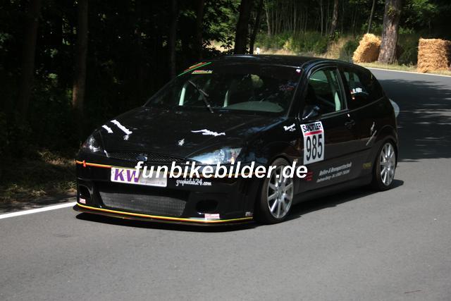Ziegenrücker Bergrennen 2016 Bild_0478