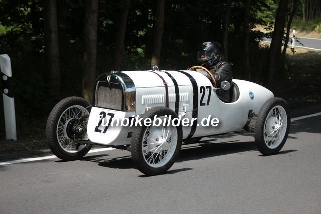 Ziegenrücker Bergrennen 2016 Bild_0482